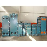 Quality Smartheat Room Condenser Exchanger Company And Factory Smartheat China Beer Plate Heat Exchanger Price List for sale