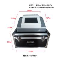 Buy cheap 980nm Diode Laser Multifunction Beauty Machine Vascular Removal Gray Color from wholesalers