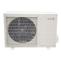 competitive window ac units photos from various china window ac units  #70635B