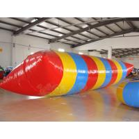 Quality Inflatable  Blast  Water Blob Wholesale for sale