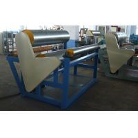 200KW Polyethylene Foam Film Extrusion Line For Traditional Packing Materials
