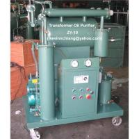 Quality High efficiency transformer oil purifier (new8628@hotmail.com) for sale