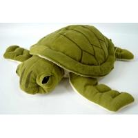 Cute Plush Toys for baby, Turtle Plush.