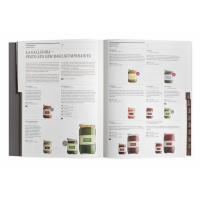 Quality print catalogue for sale