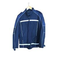 Buy cheap No Exposed Thread Custom Work Uniforms With Symmetrical Breast Pockets from wholesalers