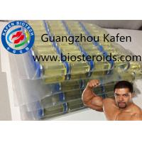Quality 99% Purity Injectable Anabolic Steroids Boldenone Undecylenate Equipoise for sale