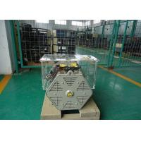 Best Single Phase Diesel AC Generator Synchronization Dynamo 10KW  / 12.5kva wholesale