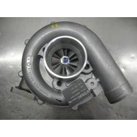 KS-16401 Automotive  Turbocharger Turbo For Garrett  1090*770*480cm