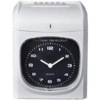 Buy cheap Economic Card Time Recorder from wholesalers