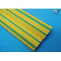 Best UL / RoHS / REACH Certificate Heat Shrinable Tube Flame Retardant for Electric Wires Insulation wholesale