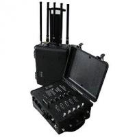 Best VIP JAMM,Portable cell phone jammer,military jammer wholesale