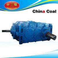 Quality JS Series Reducer for sale
