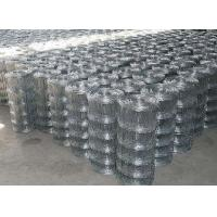 Quality Elector Welded Wire Mesh Used In Transport And Mines,Metal Wire Mesh for sale