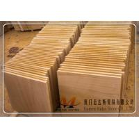 Quality Yellow Sandstone for sale