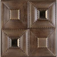 Buy decorative 3d board;Decorative board;decorative wall board;christmas decorative at wholesale prices