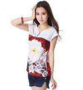 Quality t-shirt,t shirt shirts,big size women clothes,plus size women clothing,camiseta for sale