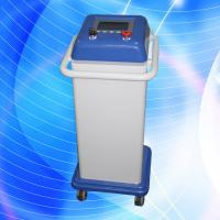Quality 2000 mj energy effective nd yag laser body tattoo and eyebrow tattoo removal beauty device for sale