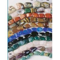 Quality Stone Rock Necklace for sale