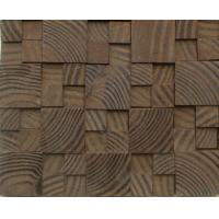 Quality sell Wooden Wall Panel for sale