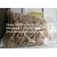 Quality BMDP crystal research chemical chemicals crystal powder appearance high purity BMDP pharmaceutical for sale