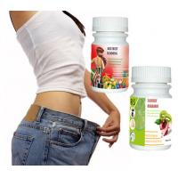 Best Mix Fruit Slimming Capsule Rapidly Weight loss Diet Original OEM Private label wholesale