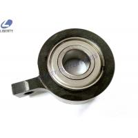Quality 90998000- Assembly Rod Connecting With Bearing For Gerber Cutter Xlc7000 / Z7 Parts for sale