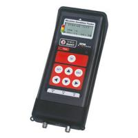 China (Agents wanted )660nm 60mw low level laser therapy equipment on sale