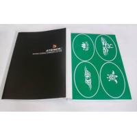 Buy cheap Airbrush Stencil from wholesalers