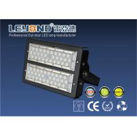 Quality Energy Efficient LED Tunnel Lights for sale