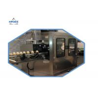 Quality HTB-100P Automatic Shrink Machine , Shrink Labeling Machine With 1 Year Warranty for sale