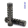 Buy cheap Mechanical Black ar mod vape ecig from wholesalers
