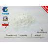 Best Muscle Gain Testosterone Propionate , best  bulking injection steroid wholesale