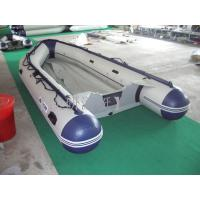 Best Inflatable Sports Boat (EMS-003 430) wholesale