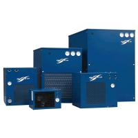 Buy cheap compressed air dryer from wholesalers