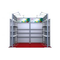 Best Custom portable booth | portable modular display booth for trade show wholesale