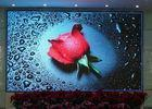 Quality p7.62 indoor competitive price Video display screen,  led background panel,  led signs for sale