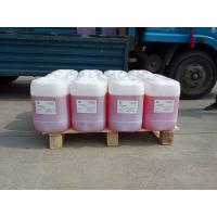 Buy cheap Low Friction Dacromet Coating Friction Coefficient Of Small 0.12-0.18 PH 3.8-5.2 from wholesalers
