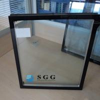 Quality Top A quality sales energy efficient low Emissuvity Glass Low e glass for sale