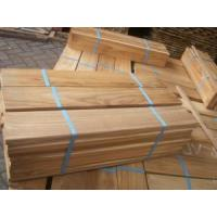Quality Boat Decking for sale