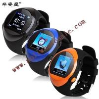 Quality GPS Tracker | PG88 watch phone GPS tracker for sale