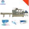 Buy cheap Sanitary Napkin Auto Cartoning Machine USA Imported from wholesalers
