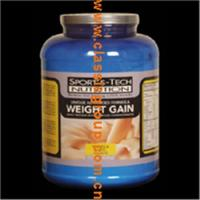 Buy cheap Weight Gain Private Label OEM Bodybuilding Sports nutrition supplemets from wholesalers