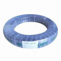 Buy cheap Air Conditioner Hose with Tubing and Nylon Extrusion from wholesalers