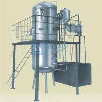 Buy cheap condensed milk production line from wholesalers