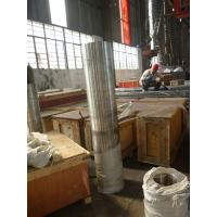 Quality Steel 4140 round bar for sale