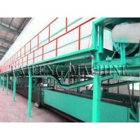 Best Household gloves production line wholesale
