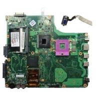 Best Promise quality X61 laptop motherboard 43Y9034 L7700 CPU Fully tested wholesale