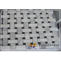 Quality China Marble Mosaic for sale