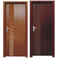 Quality sell Entry Doors for sale