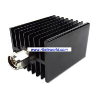 Best 50W rf fixed attenuator coaxial attenuator 3db.6db.10db.15db.20db.30db wholesale